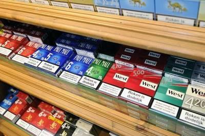 Desktop_sigaretten