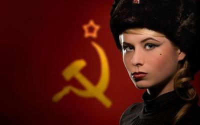 Desktop_russiangirl