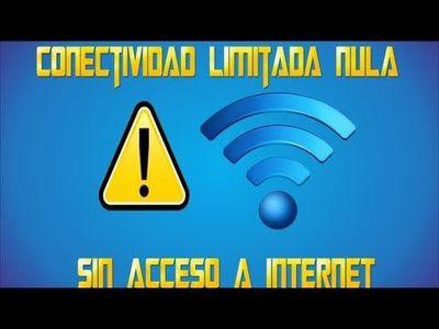 Desktop_75cd3130-93ef-48a5-953f-a79f9a1f80da