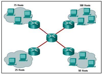 Desktop_cb00156c-d7e6-480f-a1ff-16a3d4ccb505