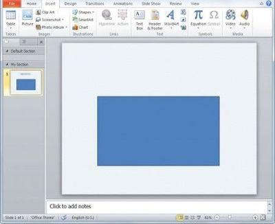 Desktop_4fd548f3-b3c8-40f0-b505-c093a880eb1a