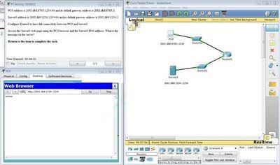 Desktop_5b1fb0e4-d088-49ea-bc4e-c83b20e2dc1b