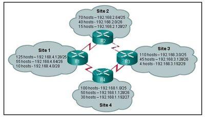 Desktop_a3c8cab6-9e87-430f-a7e8-beb0294bad58
