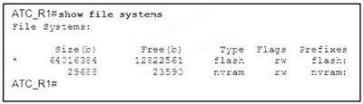 Desktop_a1507389-9dbf-4795-bb27-bbb1264950b4