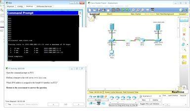 Desktop_dbef5b74-e672-4e07-b865-681f9f8bc6f0