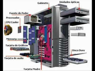 Desktop_0649bc00-218e-415d-b0b3-38ec92fcaf2f