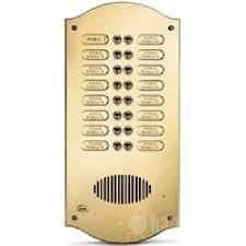 Desktop_63b4a059-dd65-4fd9-b779-212818abcd40