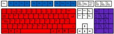 Desktop_0f81f5f9-41ec-42c0-8f38-e24f8b5ab773