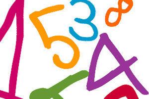 Desktop_da02467a-b97c-4a85-a12e-20b48d3c1e0f
