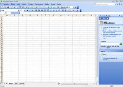 Desktop_772fe9e5-0861-4945-81b2-ea178e89af90