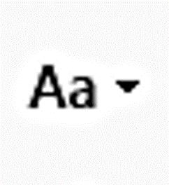 Desktop_f3c886db-c032-4d05-b8e3-e8e530d869bc
