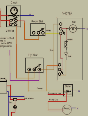 honeywell frost stat wiring diagram honeywell honeywell frost thermostat wiring diagram wiring diagrams on honeywell frost stat wiring diagram