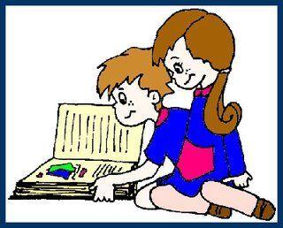 Desktop_8e849326-1310-4767-a7d7-19caca221dab