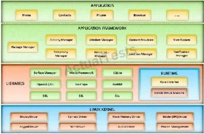 Desktop_c0e33512-4ba1-408c-9cb5-17eb2cce099f