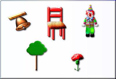 Desktop_fe088e36-03c5-49b3-aabb-f2c7309a8074