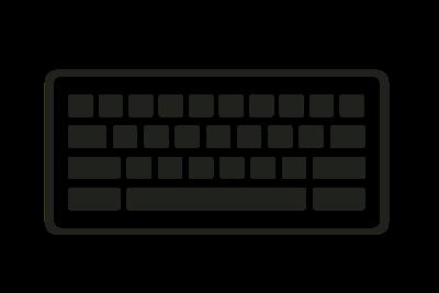 Desktop_4158a8ce-7b0e-4064-aea5-6991516fad6b