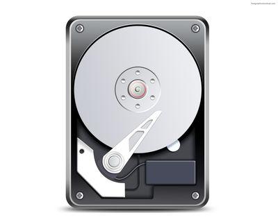Desktop_0c9c4ecb-71a4-4a6c-97e5-c9428ae46dc2