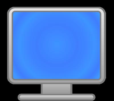 Desktop_986bba38-4631-4456-a518-7f7194a0157c