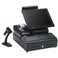 Desktop_bec4b458-9599-4555-bd4a-71e51d000d80