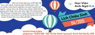 Desktop_0b601b77-c400-41f2-b456-82dc275cc103