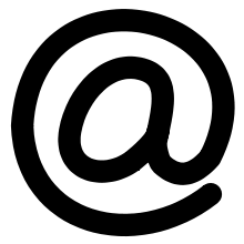 Desktop_08b3807c-c226-49ef-b2f0-0a6426e7b184