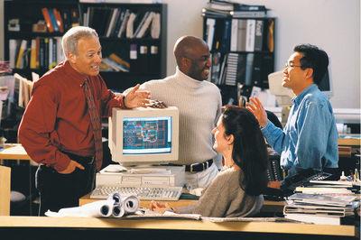 Desktop_ef9116f4-3839-454e-aba0-484b7a53a4c5