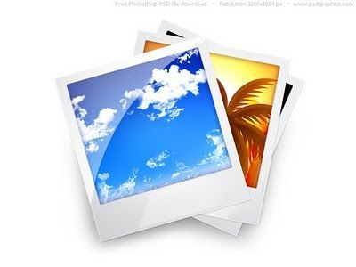 Desktop_7fb1cc64-7b8e-4418-8ed4-3c2a0b895626
