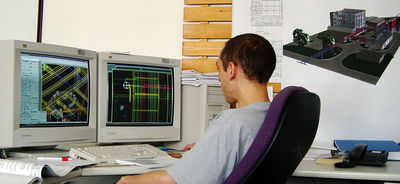 Desktop_ff004c7a-e4c8-4901-9c81-bdcf307c47c1