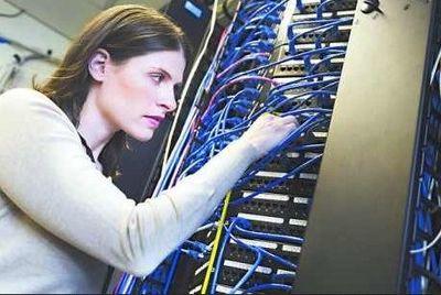 Desktop_76469fec-2bbe-4ed6-9d51-fb714c3a840f