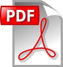 Desktop_0640ed1b-cea8-46af-a1c0-51d7b1129cef