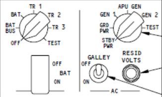 Desktop_defde812-3d12-4cf9-952b-6d1eb02803b0
