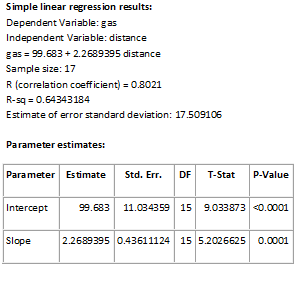 Desktop_distance_gas_3