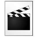Desktop_f4eae18b-f8bb-48d9-b05d-7bdfc40f8deb