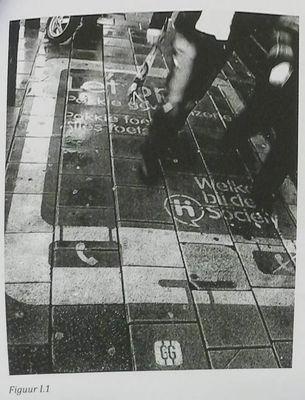 Desktop_785ea09d-1938-4432-a1b0-368d275cbf63