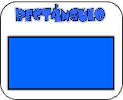 Desktop_6f72cb33-0a2a-4932-9f56-98402fe06055