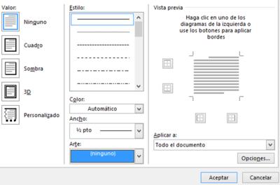 Desktop_01dc5f50-1646-4dd9-9c89-433e2db9bcf8