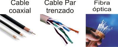 Desktop_2bb269d2-1e26-4057-aeaf-55dc6559781c