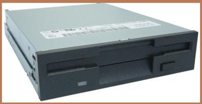 Desktop_3ac5af7a-dbff-404f-9cea-95d672bf4be4