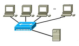 Desktop_adc53888-7519-4eee-987e-58923031d7d9