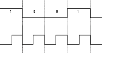 Desktop_f6c5816d-a507-4bf1-a45f-dbd96517dcf4