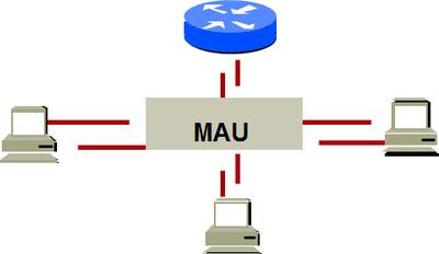 Desktop_d1e02337-aae8-4801-b8d6-00c665cc02f0