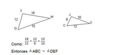 Desktop_8daeb671-f768-48f9-ab7d-7f4c0ce5f280