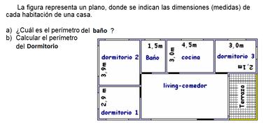 Desktop_b9dca6ac-a47f-40c3-971c-371ce1af1b2d