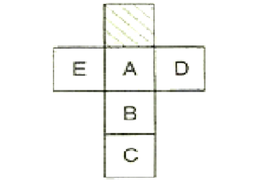 Desktop_e8b91ed2-e4c9-440f-bc38-a387e46d43c1