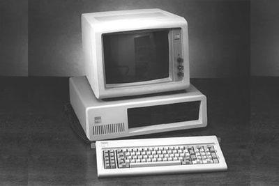 Desktop_b10ade54-a5e7-458a-9430-5cc7cf1746ac