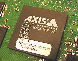 Desktop_9e766140-d7ea-436a-95cd-fd9e446fa8d9