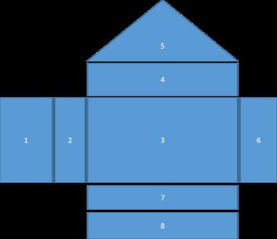 Desktop_5fb4404c-3e49-4f65-b8e7-dc417d74a5a6