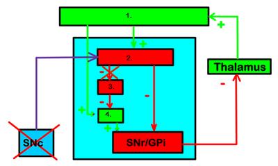Desktop_d46a0554-f02f-444e-b294-4fd014ecc0f9