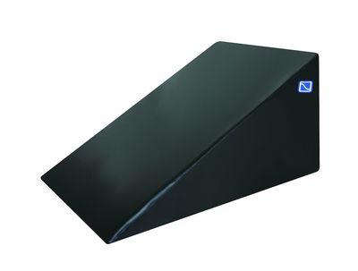 Desktop_c186a404-aad8-4108-9347-aafa0f114278