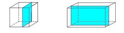 Desktop_41c7b71b-dcb4-4de4-82a3-ff441764ec4a